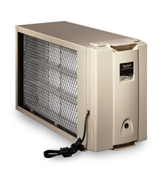 Aprilaire Electronic Air Cleaner